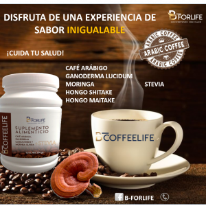 B-coffeelife