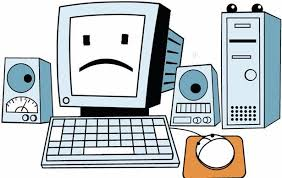 Formatos PC Windows 10