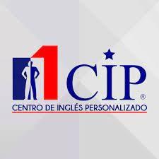 CIP Centro de Ingles Personalizado